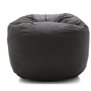 Big Joe Fuf Nest Bean Bag Chair