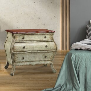 https://secure.img1-fg.wfcdn.com/im/27101906/resize-h310-w310%5Ecompr-r85/8674/86743335/quezada-3-drawer-nightstand.jpg