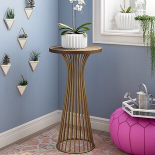 Plant Flower Stands You Ll Love In 2019 Wayfair Ca