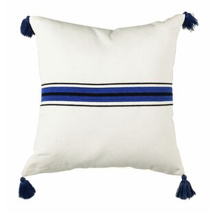 Jost Throw Pillow