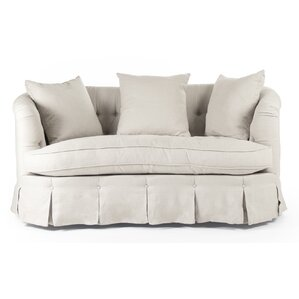 Daphne Sofa by Zentique Inc.