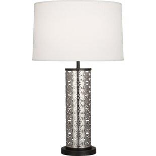 Williamsburg Etoile 30 Table Lamp
