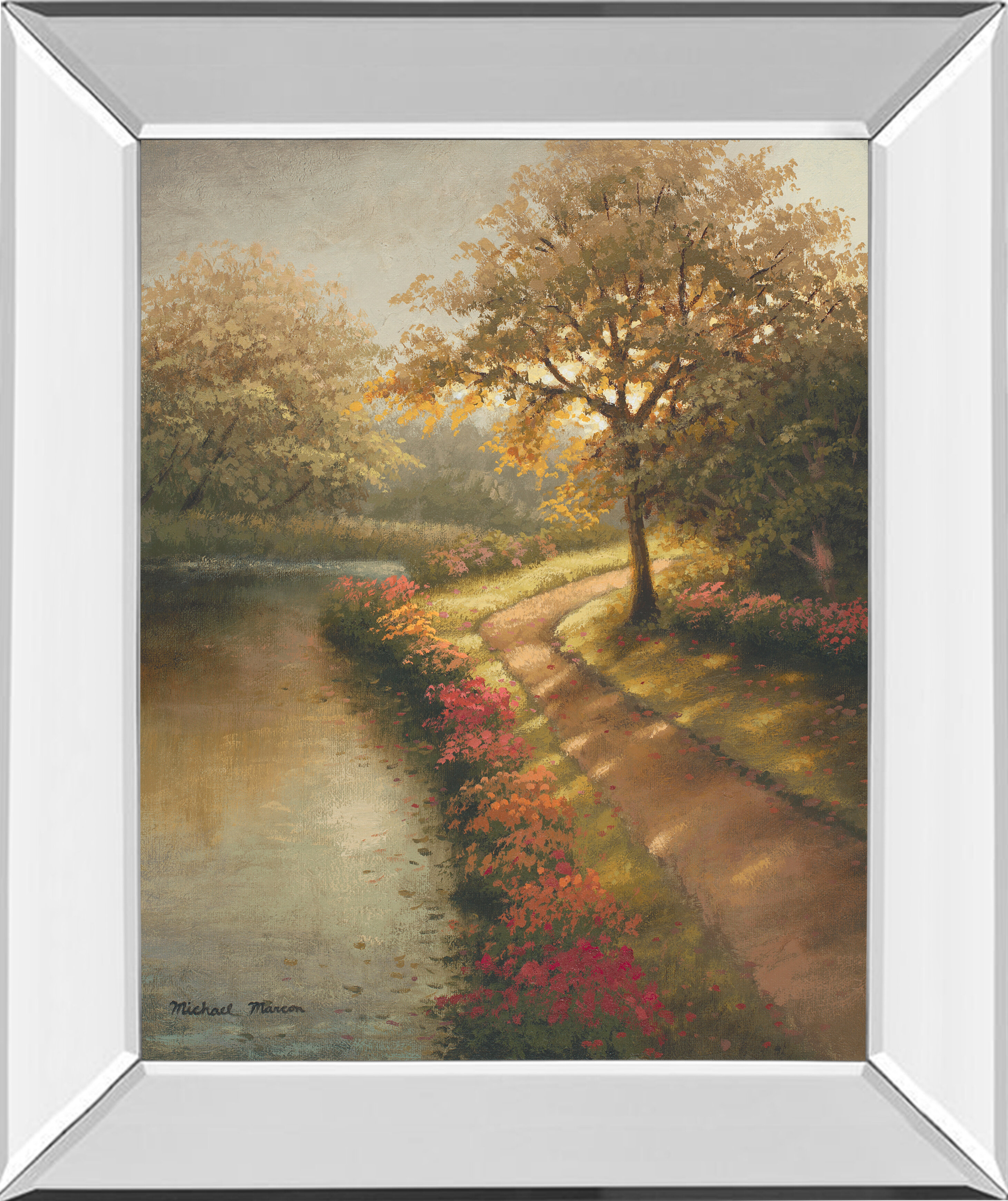 Other Plants Flowers Canora Grey Framed Art You Ll Love In 2021 Wayfair