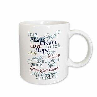 Corelle Living Mugs Wayfair