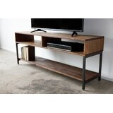 Warren TV Stand for TVs up to 75 by Conrad Grebel