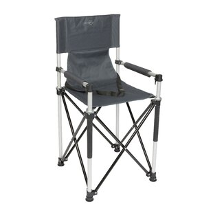 Delossantos Folding Camping Chair By Sol 72 Outdoor