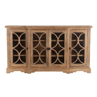 Urias Sideboard by August Grove