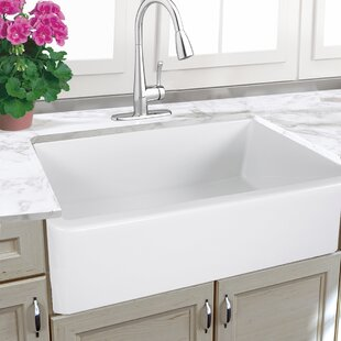 cape 3275 x 1875 farmhouse kitchen sink - Farmhouse Kitchen Sinks