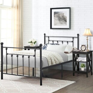 Cheap Bedroom Sets Under 500 You Ll Love In 2021 Wayfair