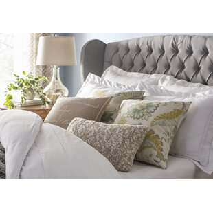 Search Results For French Style Throw Pillows