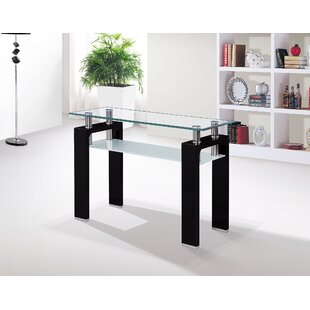 Mildura Console Table By Latitude Run