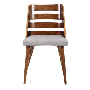 Find a Bulger Side Chair by George Oliver Reviews (2019) & Buyer's Guide