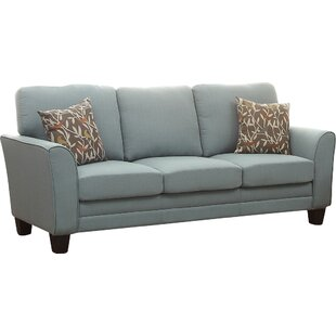 St Philips Sofa