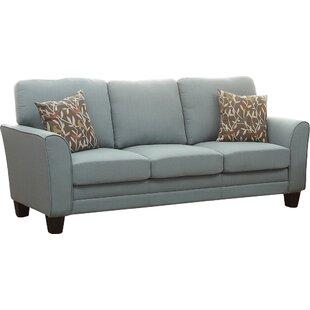 St Philips Sofa