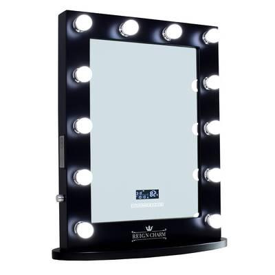 Vanity Girl Hollywood Starlet Lighted Bathroomvanity Mirror