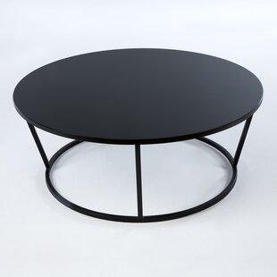 Goethe Coffee Table By Ebern Designs
