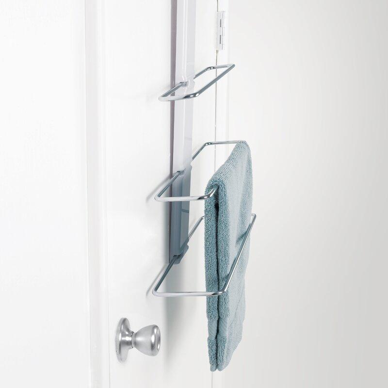 ... Over Door Towel Rack · Default Name ...