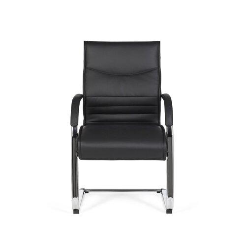 Konferenzstuhl Ebern Designs | Büro > Bürostühle und Sessel  > Konferenzstühle | Ebern Designs