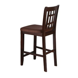 Griselde Dining Chair (Set of 2)