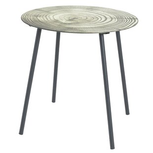 Bellingham Side Table By Williston Forge