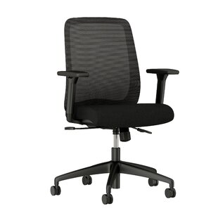 Bolton Mesh Task Chair
