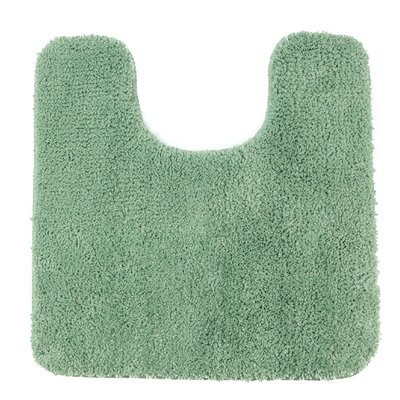 Green Shower Amp Bath Mats You Ll Love Wayfair Co Uk