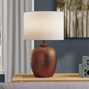 Robie 26 Table Lamp