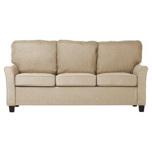 Caleigh Sofa