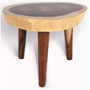 Jonkan Coffee Table By World Menagerie