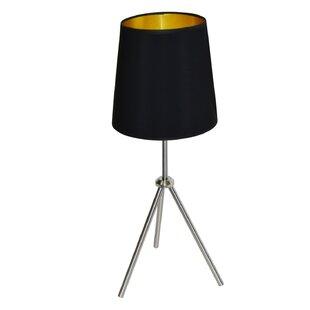 Ellaline 30 Tripod Table Lamp