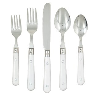 Le Prix Flatware Set
