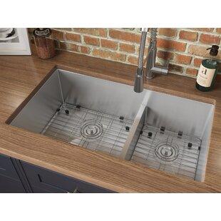 Sink Divider Wayfair