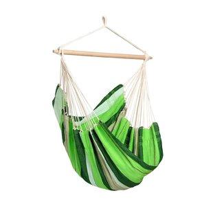 Cali Hanging Chair Image