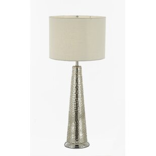 Hammered Lamp Wayfair