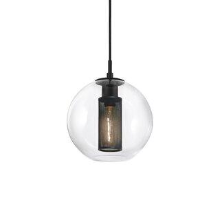 Sonneman Tribeca 1-Light Pendant