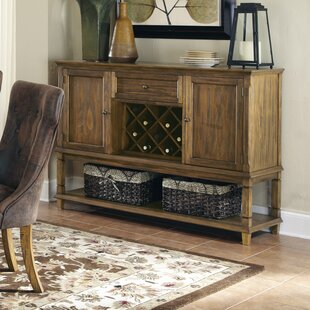 Simon Buffet by Wildon Home?