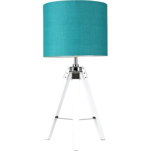 Modern contemporary table lamps wayfair save to idea board aloadofball Image collections