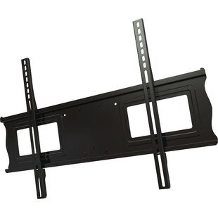 Screen Adapter Tilt Universal Ceiling Mount for 37