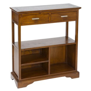 Oneil Console Table By Bay Isle Home