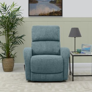 Adison Manual Rocker Recliner