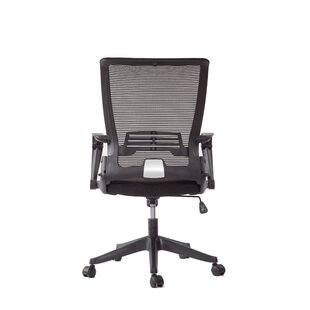 Galvez Mesh Task Chair