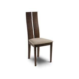 Rafe Dining Chair By Marlow Home Co.