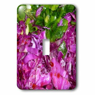Food Drink Screwless Switch Plates You Ll Love In 2021 Wayfair