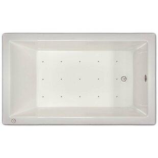 Signature Bath 59.5