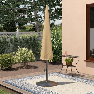 Wayfair Basics Patio Umbrella Cover