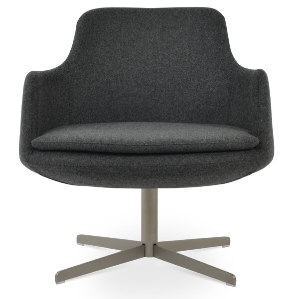 Low Back Chair Wayfair