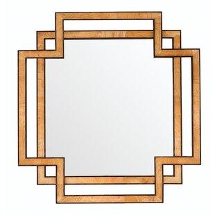 Bathroom / Vanity Mirror ByEverly Quinn