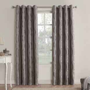 0fffe6bbb7a Lake House Curtains