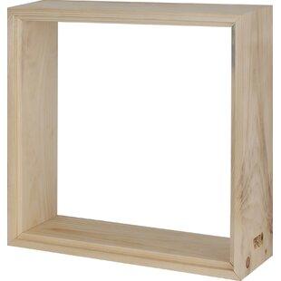 Hobbitholeco. Forever Inspired Shelf