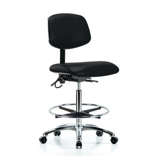 Mae Drafting Chair